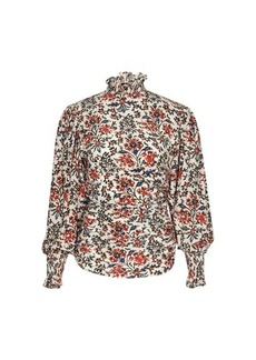 Isabel Marant Fantine blouse