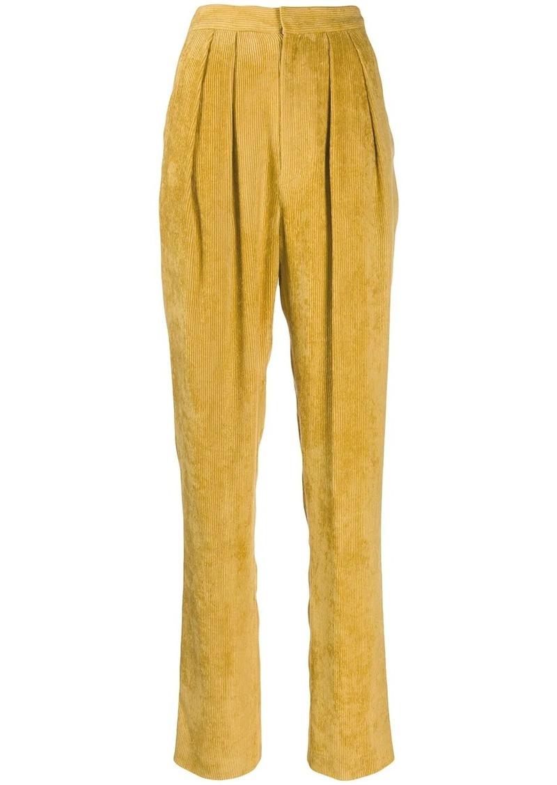 Isabel Marant Fany trousers