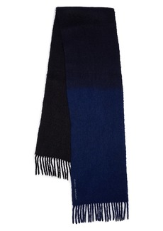 Isabel Marant Firna Ombre Scarf