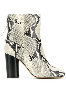 Isabel Marant Garett boots