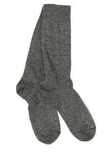 Isabel Marant Glitter Socks
