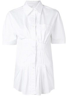 Isabel Marant Gramy shirt