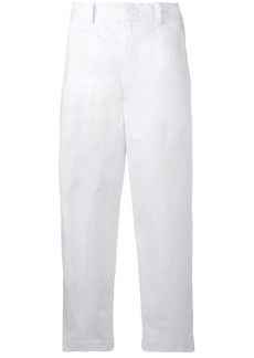 Isabel Marant Grayson trousers