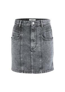 Isabel Marant Hondo skirt