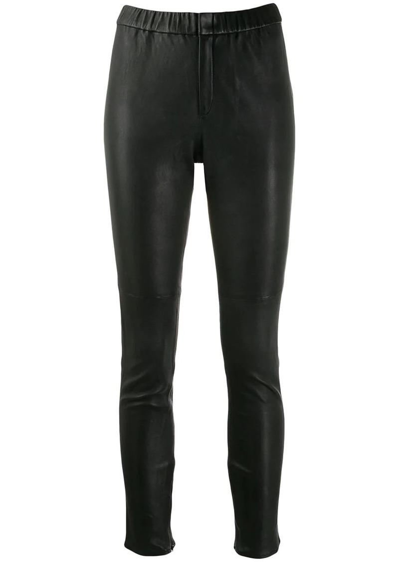 Isabel Marant Iany trousers