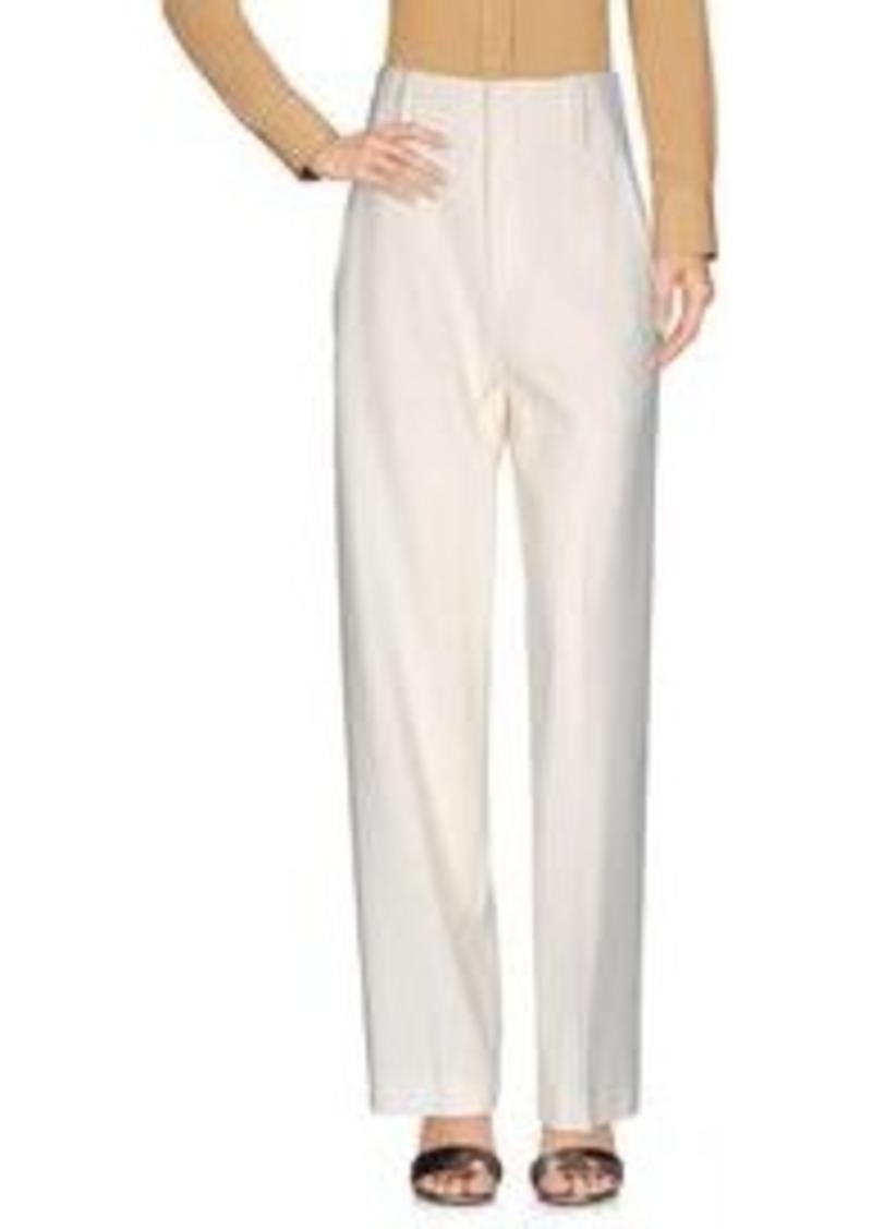 ISABEL MARANT - Casual pants