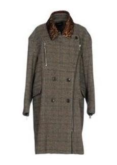 ISABEL MARANT - Coat