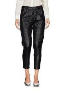 ISABEL MARANT - Cropped pants & culottes