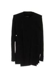 ISABEL MARANT - Overcoat