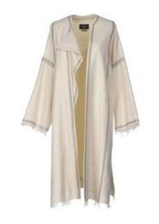 ISABEL MARANT - Full-length jacket