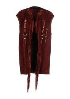 ISABEL MARANT - Full-length jacket
