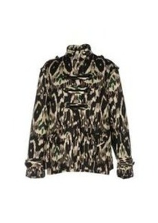 ISABEL MARANT - Jacket