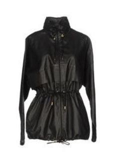 ISABEL MARANT - Leather jacket
