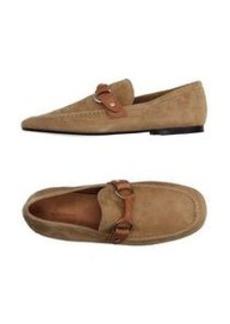 ISABEL MARANT - Loafer