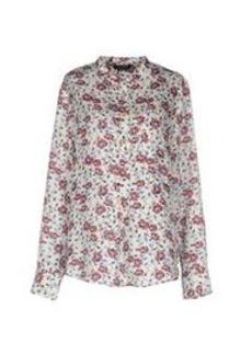 ISABEL MARANT - Patterned shirts & blouses