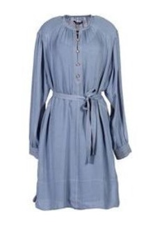 ISABEL MARANT - Shirt dress