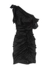 ISABEL MARANT - Evening dress