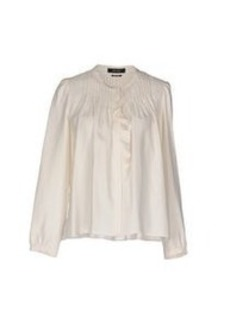 ISABEL MARANT - Silk shirts & blouses