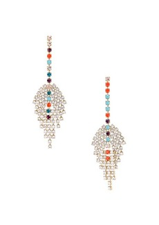 Isabel Marant Aless Earrings