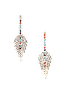 Isabel Marant Aless Earrings