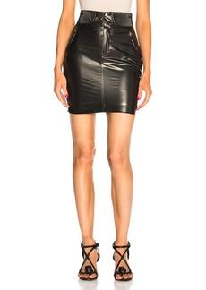 Isabel Marant Amel Skirt
