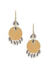Isabel Marant Amer Earrings
