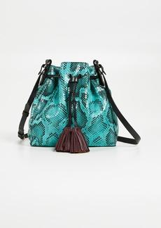 Isabel Marant Beeka Bucket Bag