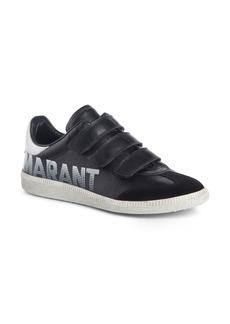 Isabel Marant Beth Logo Sneaker (Women)
