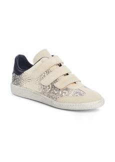 Isabel Marant Beth Sneaker (Women)