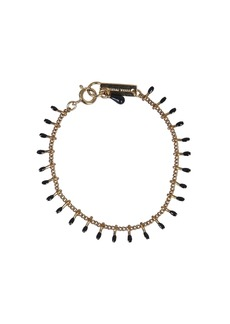 Isabel Marant Bracelet With Resin Details