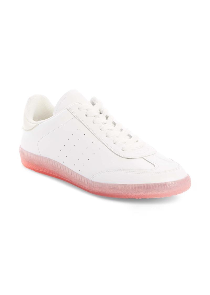 Isabel Marant Bryvee Low Top Sneaker (Women)