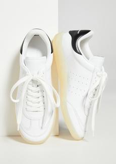 Isabel Marant Bryvee Sneakers