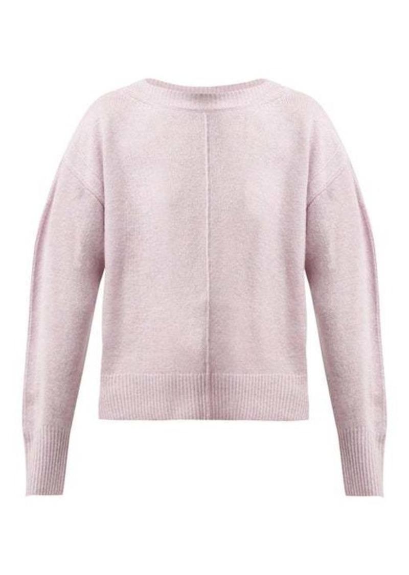 Isabel Marant Calice cashmere sweater