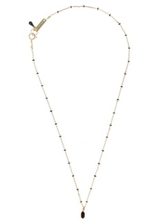 Isabel Marant casablanca Necklace