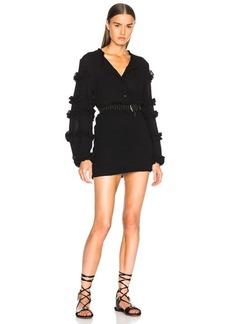 Isabel Marant Celest Dress