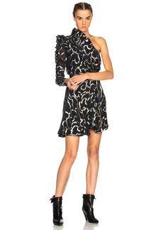 Isabel Marant Clary Dress