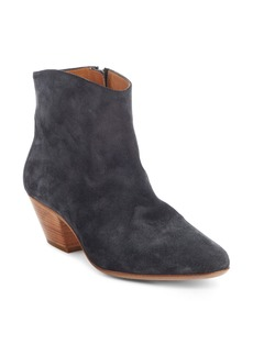 Isabel Marant Dacken Bootie (Women)