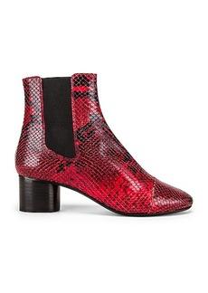 Isabel Marant Danae Boot