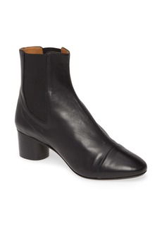 Isabel Marant Chelsea Boot (Women)