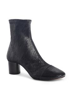 Isabel Marant Datsy Sock Bootie (Women)