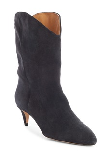Isabel Marant Dernee Boot (Women)