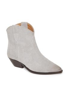 Isabel Marant Dewina Western Boot (Women)