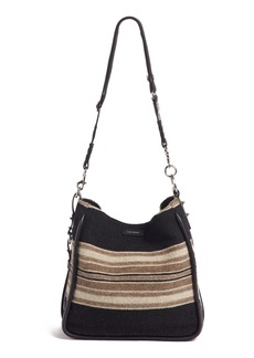 Isabel Marant Dosseh Wool Tote