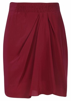 Isabel Marant Elasticated Skirt