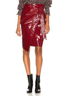 Isabel Marant Eoji Skirt