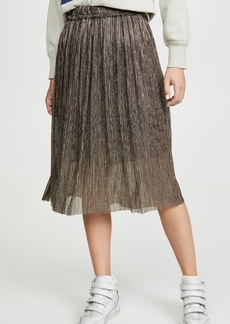 Isabel Marant Etoile Beatrice Skirt