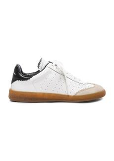 Isabel Marant Etoile Bryce Sneakers