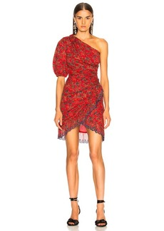 Isabel Marant Etoile Esther Dress