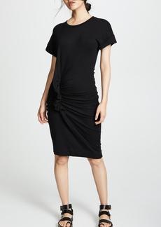 Isabel Marant Etoile Jisa Dress