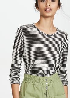 Isabel Marant Etoile Kaaron T-Shirt